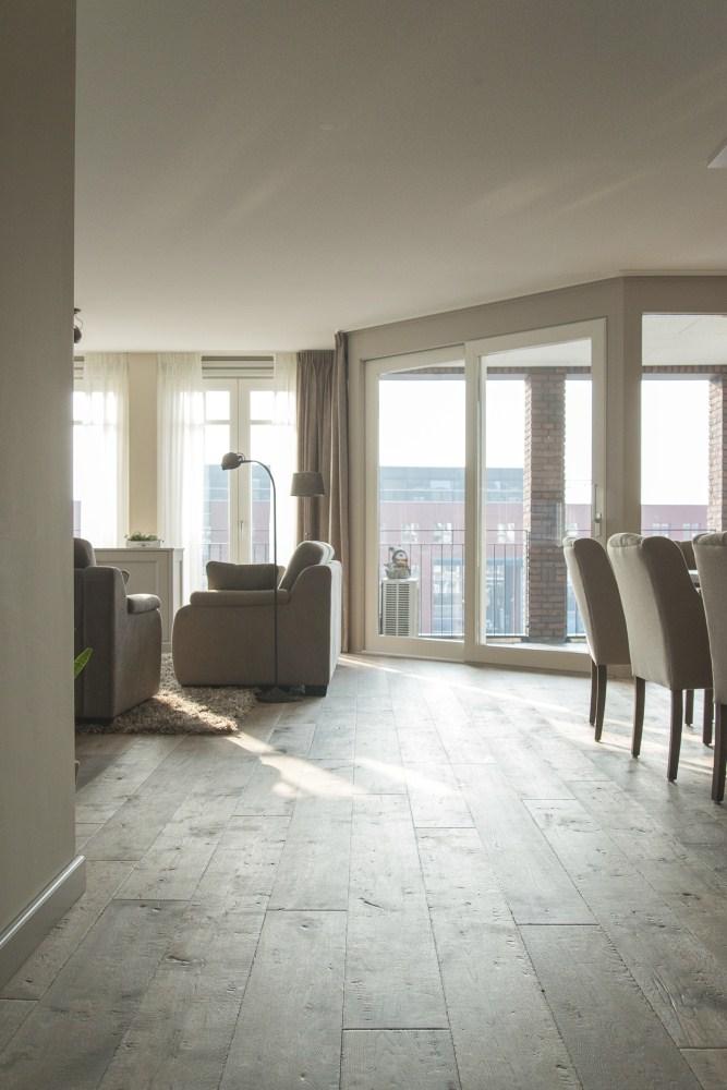 Prowork referentie appartement Bladel (3)
