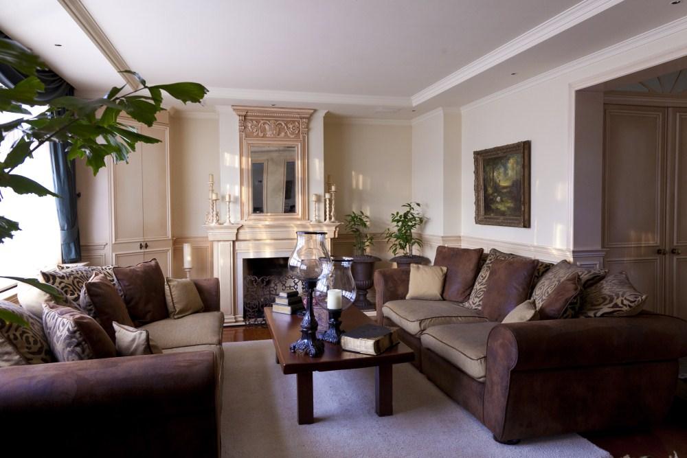 Prowork referentie villa Eindhoven (1)