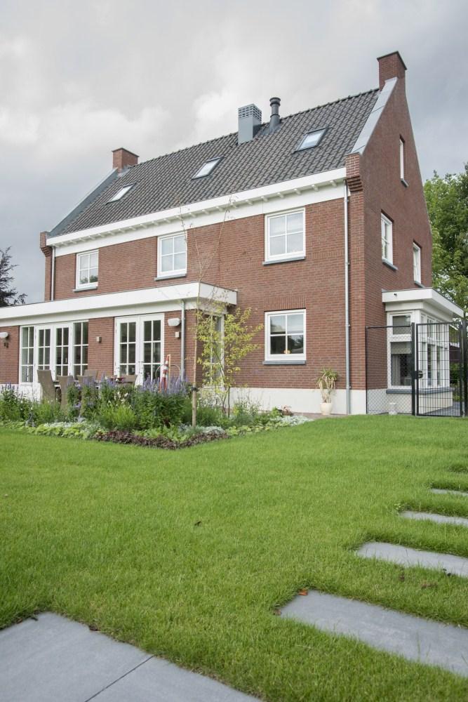 Prowork referentie woonhuis Best (2)