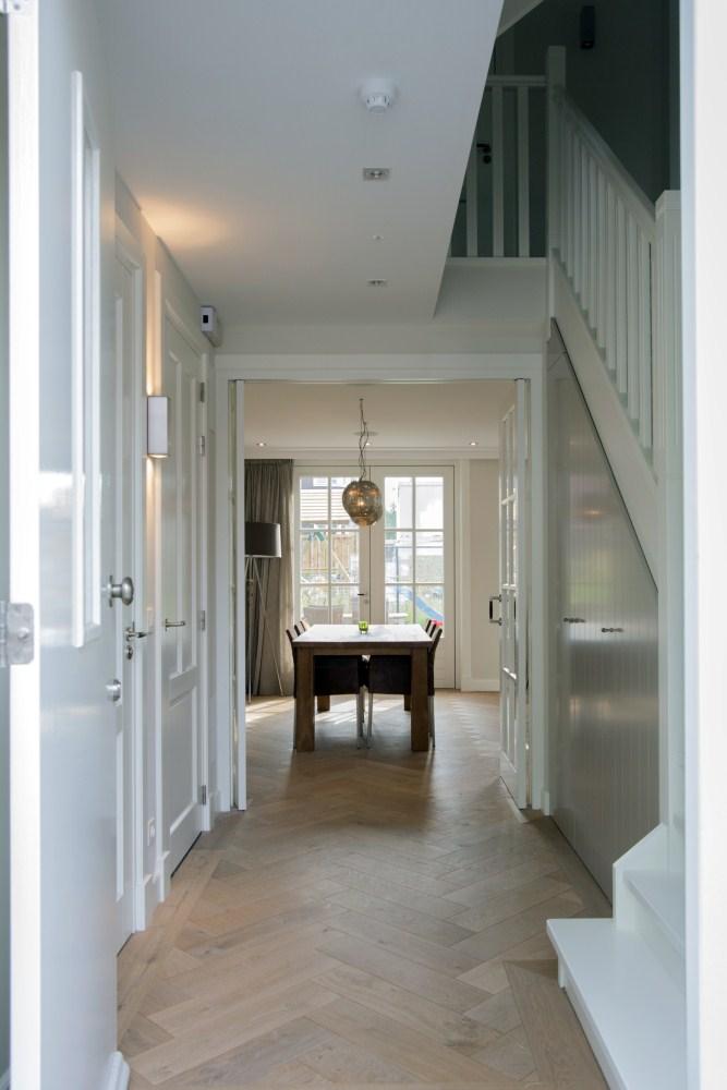Prowork referentie woonhuis Best (4)