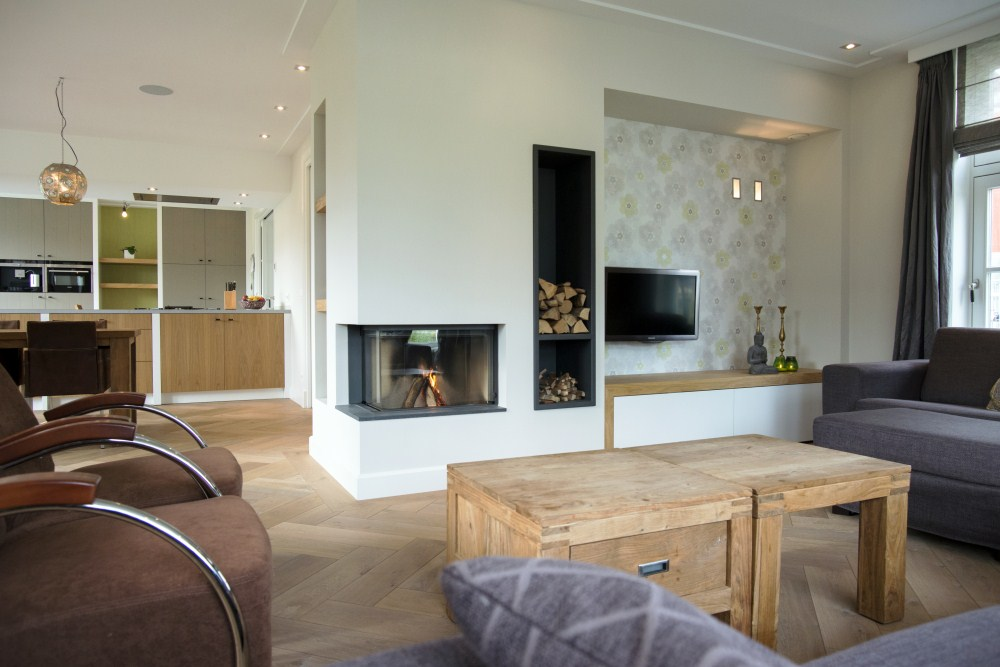 Prowork referentie woonhuis Best (5)