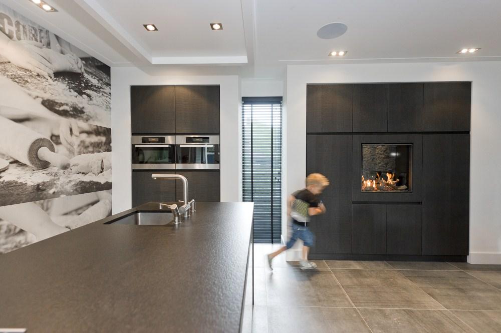 Prowork referentie woonhuis Diessen (2)