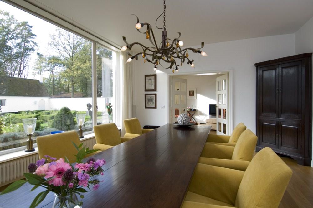 Prowork referentie woonhuis Tilburg (2)