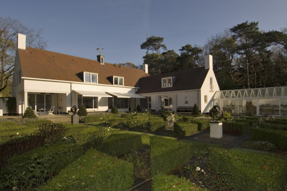 Prowork referentie woonhuis Tilburg (3)