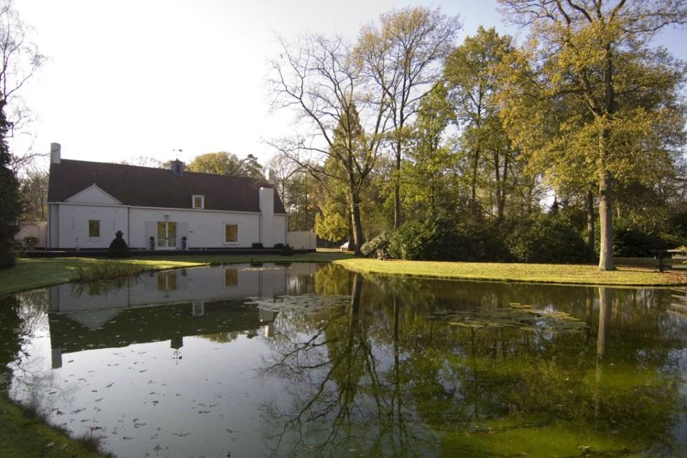 Prowork referentie woonhuis Tilburg (4)