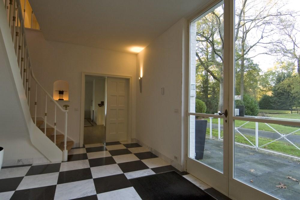 Prowork referentie woonhuis Tilburg (7)