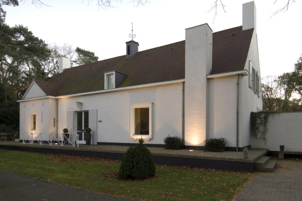 Prowork referentie woonhuis Tilburg (9)