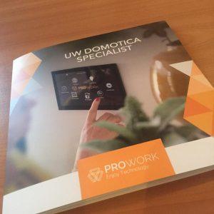 brochure Prowork