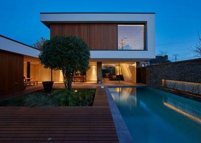 Moderne levensbestendige woning in Noord Brabant